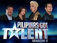 Pilipinas Got Talent March 13 2016 Replay