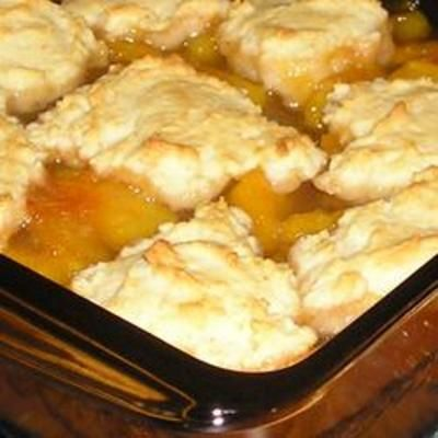 Fresh Peach Cobbler I: Desserts Misc, Cobblers Yummy, Favorit Recipe, Food, Fresh Peaches Cobblers, Cobblers Recipe, Peach Cobblers, Cooking Fresh, Yummy Stuff