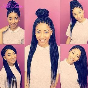 Find More Bulk Hair Information about crochet braid hair synthetic weave hair crochet braids crochet hair  2x  havana mambo crochet braids hairstyles hair extentions,High Quality hair braid,China hair extensions curly hair Suppliers, Cheap extention hair from Ali Sister hair on Aliexpress.com