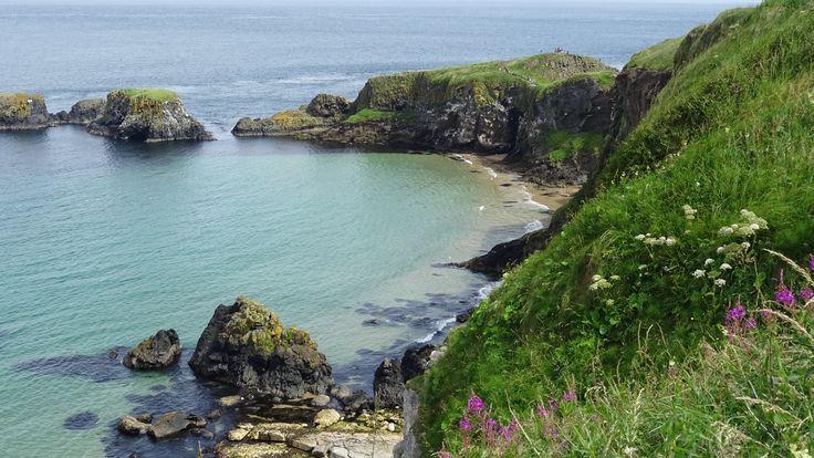 Carrick Northern Ireland