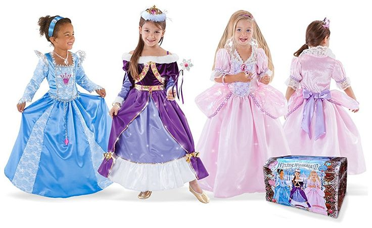 69 Best Princess Costumes Amp Dress Up Images On Pinterest