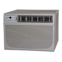 1000 images about 25000 btu air conditioner on pinterest for 15 inch wide window air conditioners