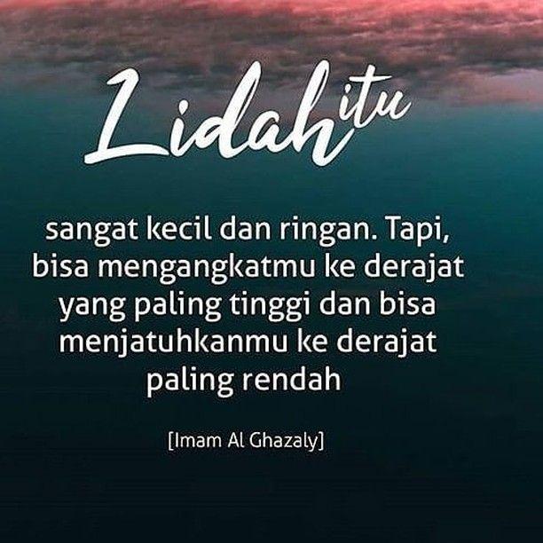 Kata Kata Bijak Religi Islam KHAZANAH ISLAM