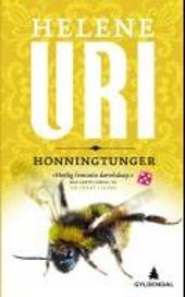 Fantastisk bok :)