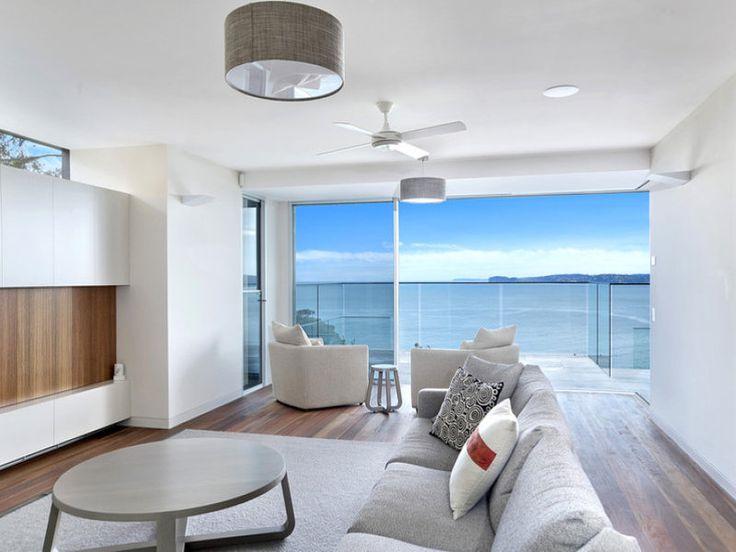 Killcare, NSW Sales Agents - Dino Gatti and Megan Thomas Ray White Lower North Shore (02) 9953 7333 #raywhiterealestate #raywhitelowernorthshore #houseforsale #realestate