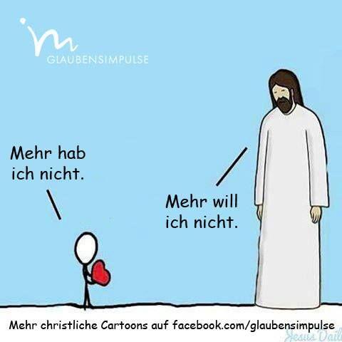 """""""Was #Gott sich #wünscht!"""" #glaubensimpulse"""