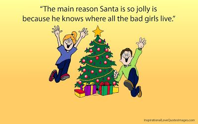 Funny Merry Christmas Quotes Messages and Sayings