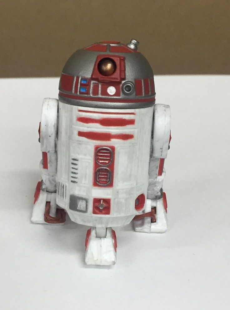 Star Wars Legacy R2-A3 Astromech Droid Target Exclusive Wedge Antilles X-Wing   Toys & Hobbies, Action Figures, TV, Movie & Video Games   eBay!