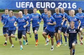 France Vs Iceland Live Streaming & Highlights European Championship-03-07-2016