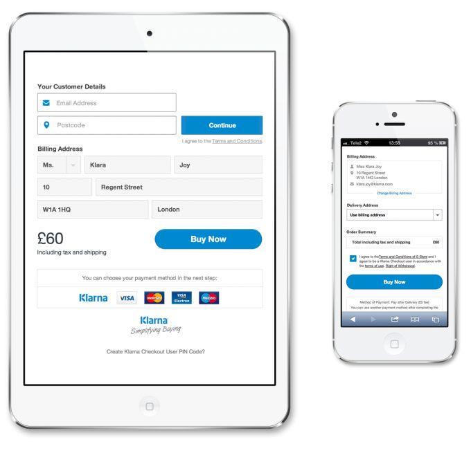 Dywersyfikacja rynku usług finansowych w mobile, czyli czego nie zaoferują nam banki, a dostarczą inne podmioty | GoMobi.pl – marketing mobilny, mobile marketing – blogi | news | aplikacje | case studies | baza agencji