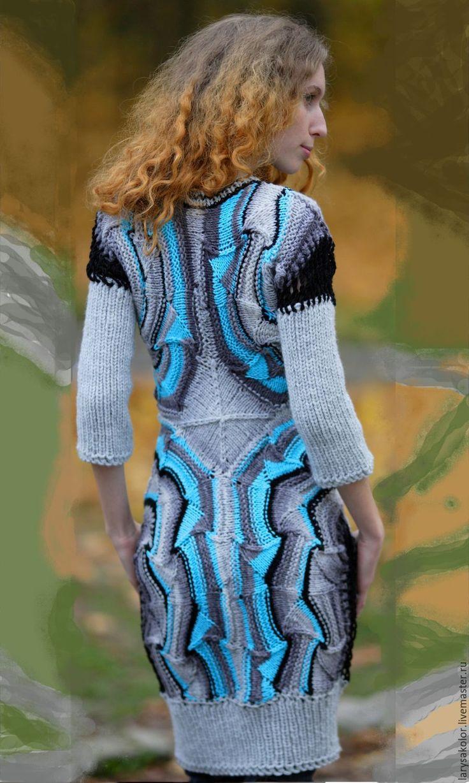 Купить платье эльзы из холодного сердца для девочек в москве - 50f