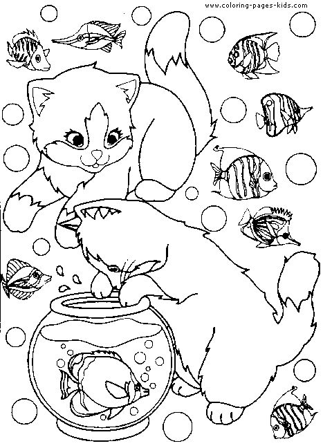 lisa frank coloring pages animals - 8 best coloring pages lisa frank images on pinterest