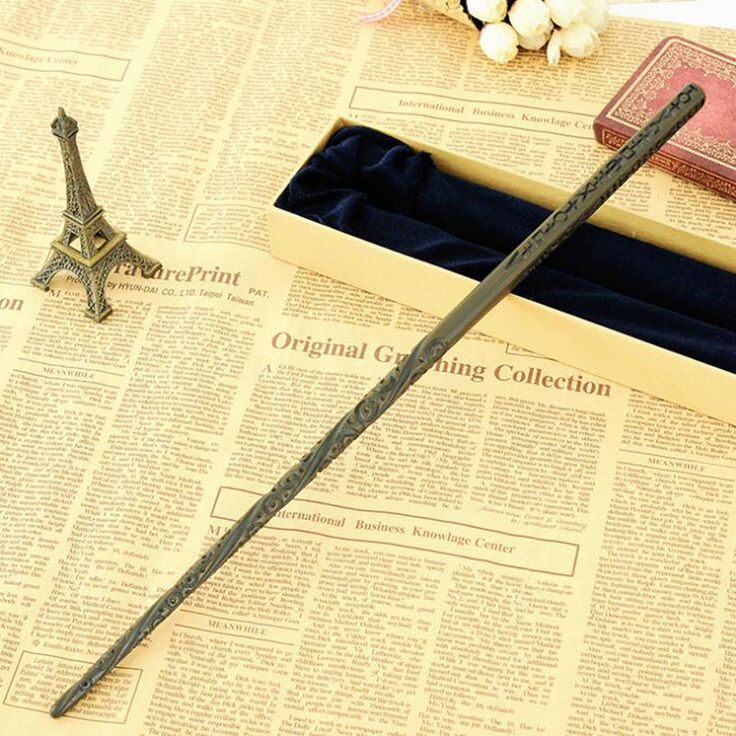 Newest Cosplay Harry Potter Magic Wand Lord Resin Metal Iron Core Sirius Black Magic Wand Magical Stick magneten In Gift Box