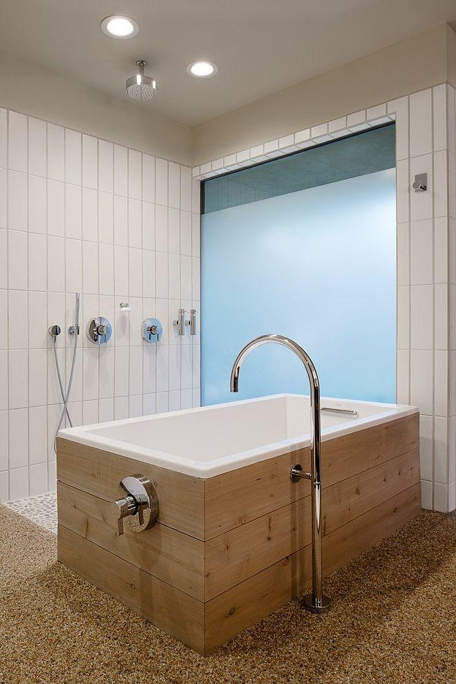 Brady Lane Remodel By Webber Studio Studio Interiors And Tubs