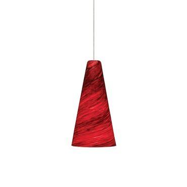 FreeJack LED Mini Taza Pendant | Tech Lighting at Lightology