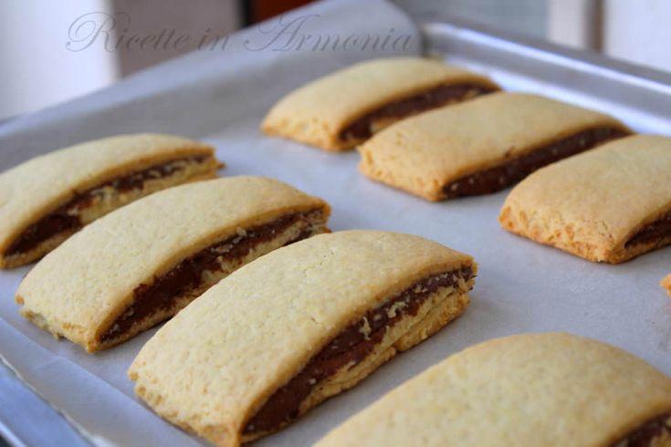 nascondini alla nutella e cioccolato (8)