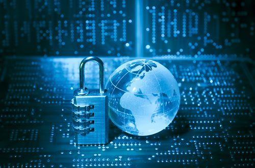 UK mid-sized companies invest in security technologies but not the resource required to use them