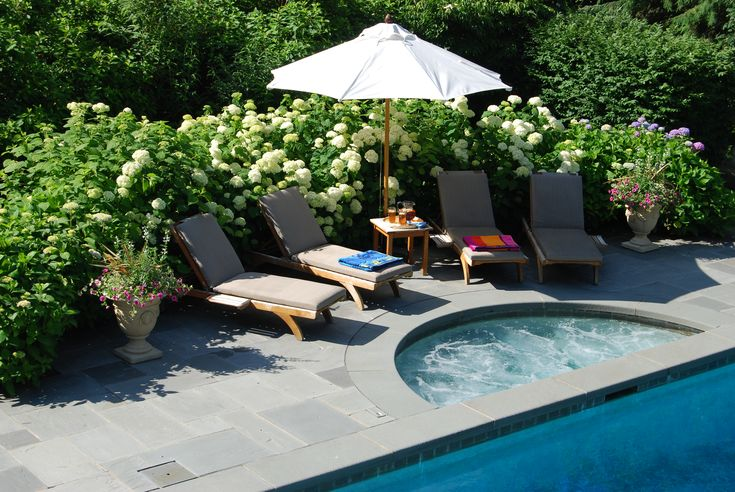 42 best Outdoor Living images on Pinterest | Landscaping company Outdoor life and Outdoor living