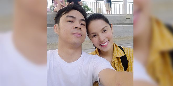 Janelle so philippine sex scandal