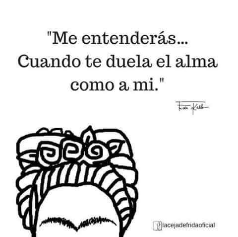 Frida Kaholo