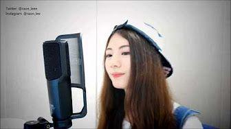 naruto theme song cover - YouTube