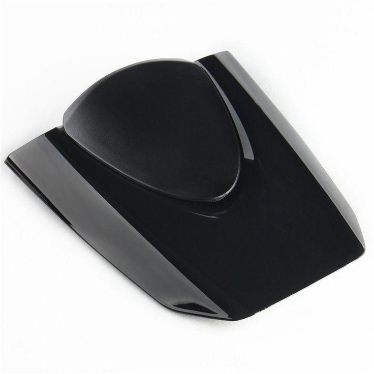 29.99$  Watch here - https://alitems.com/g/1e8d114494b01f4c715516525dc3e8/?i=5&ulp=https%3A%2F%2Fwww.aliexpress.com%2Fitem%2FBlack-Motorbike-Solo-Motorcycle-Rear-Seat-Cover-Cowl-For-HONDA-CBR-600-RR%2F32718466086.html - Black Motorbike Solo Motorcycle Rear Seat Cover Cowl For HONDA CBR 600 RR 29.99$