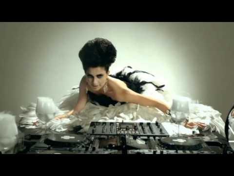Nadia Ali - Fantasy (Morgan Page Remix) ft. Nadia Ali