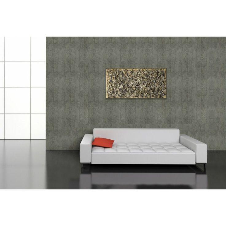 POLLOCK - One number 31, 1950 100x50 cm #Pollock #artprints #interior #design #art #print #iloveart #followart #artist #fineart #artwit Scopri Descrizione e Prezzo http://www.artopweb.com/autori/jackson-pollock/EC21735