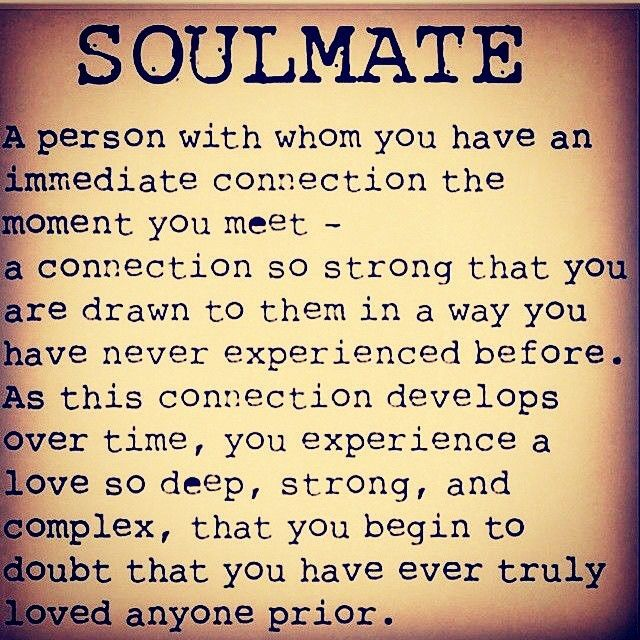 1000+ ideas about My Soulmate on - 105.5KB