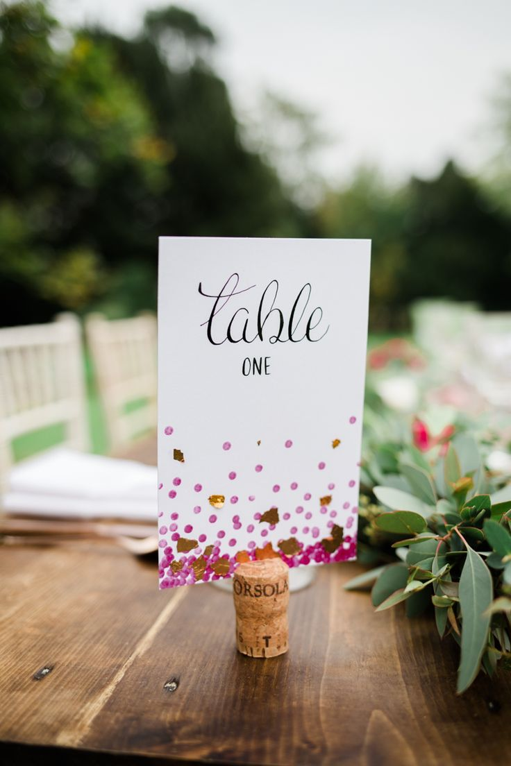 298 Best Wedding Table Names Numbers Images On Pinterest