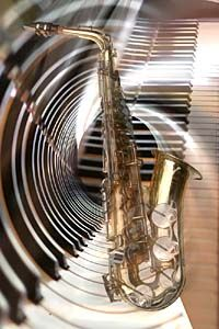 I hope you enjoy these lessons. To view my full library of saxophone lessons covering all aspects of how to play saxophone, check out SAX SCHOOL at http://www.mcgillmusic.com