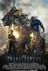 Download+Transformers+Age+of+Extinction+2014+HD+Movie+|+HD+MOVIES+SITE