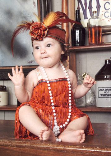 so cute! #baby #costumes                                                                                                                                                     More