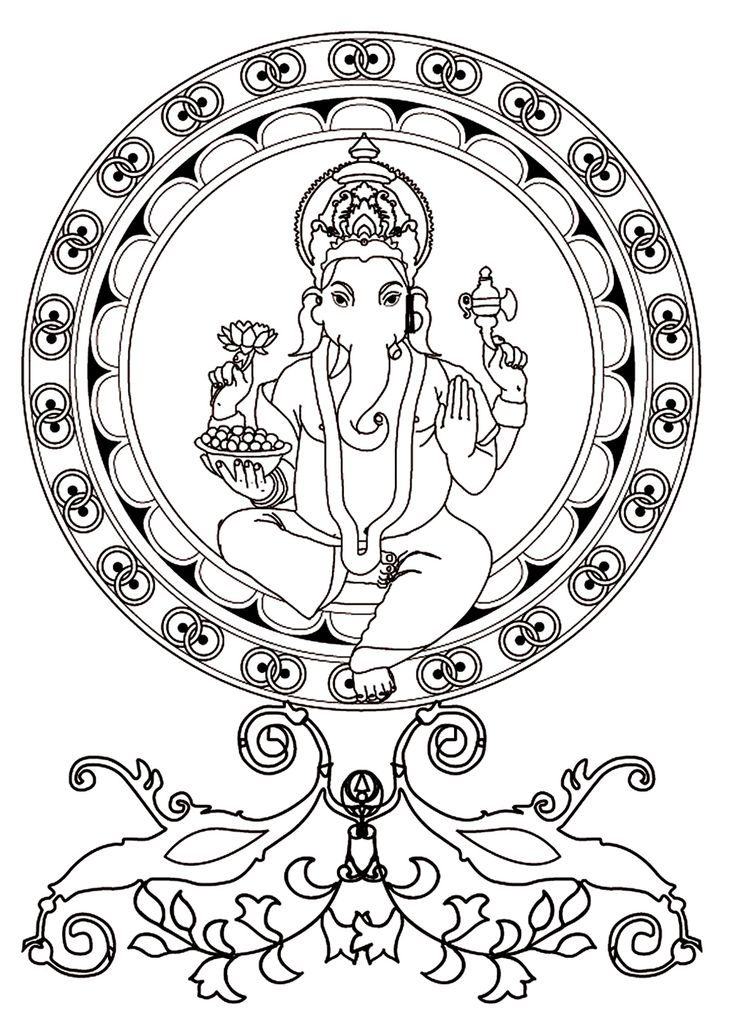 find this pin and more on india bollywood coloring pages