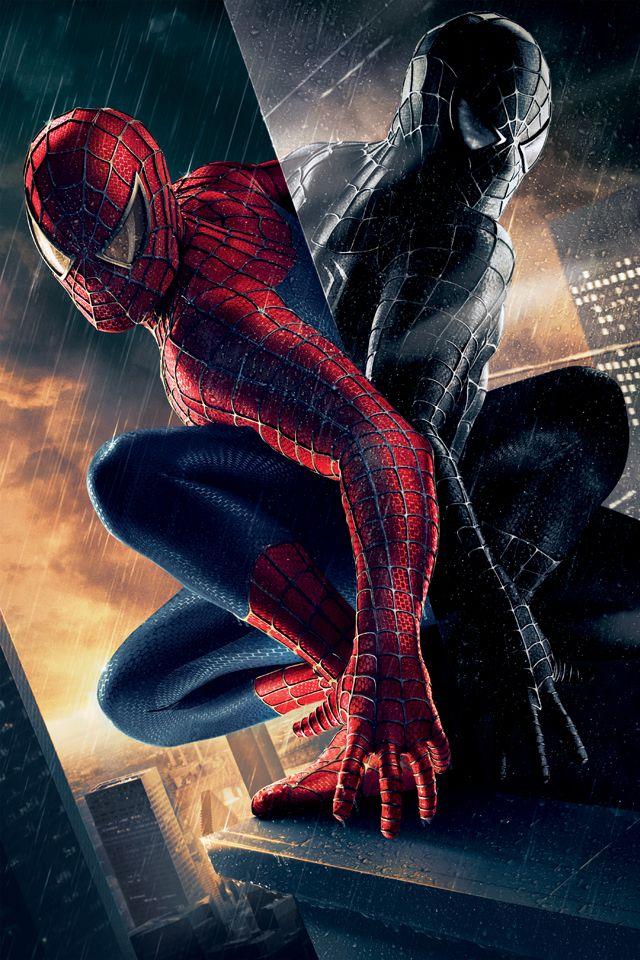batman vs superman: Jaring Spiderman  Wallpaper Images 1024×768 Wallpapers Spiderman 4 (43 Wallpapers)   Adorable Wallpapers