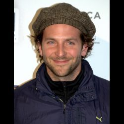 Best Bradley Cooper Movies List