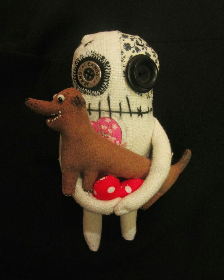 #монстр #монстрик #игрушка #игрушкамонстр #handmade #alisabeydik #кот #грустныйкот #злойкот #кошка