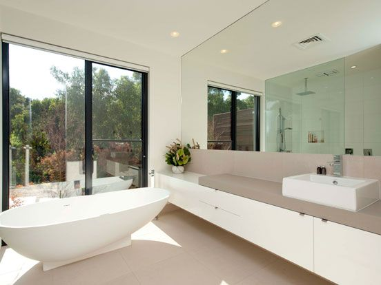 mirrors framed mirrors frameless mirrors request quote my selection best design with frameless mirrors for bathrooms