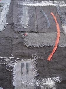 Soliloquy-detail-3.Gizella K Warburton