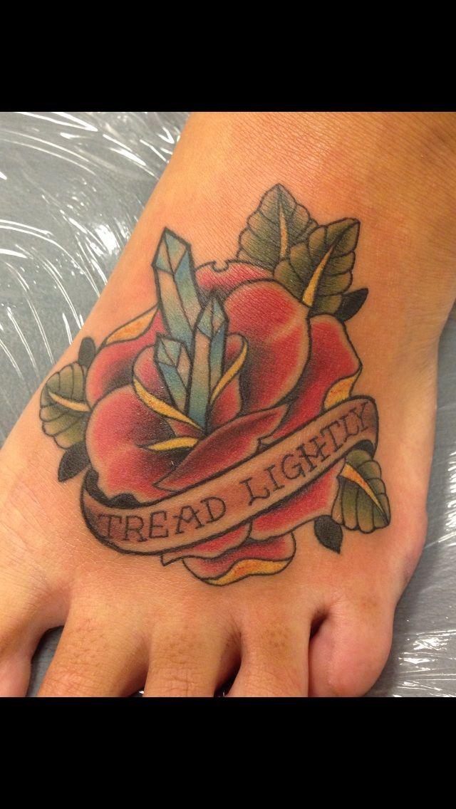 17 best ideas about atom tattoo on pinterest geometric for Atomic tattoo orlando
