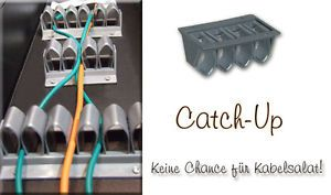 #Kabelklemme, #Kabelclip, Kabelführung, Kabelbefestigung #sale #schnäppchen