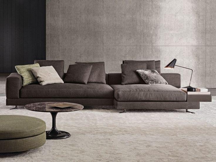 Die besten 25+ Eckcouch Ideen auf Pinterest Schöne wohnzimmer - wohnzimmer couch weis grau