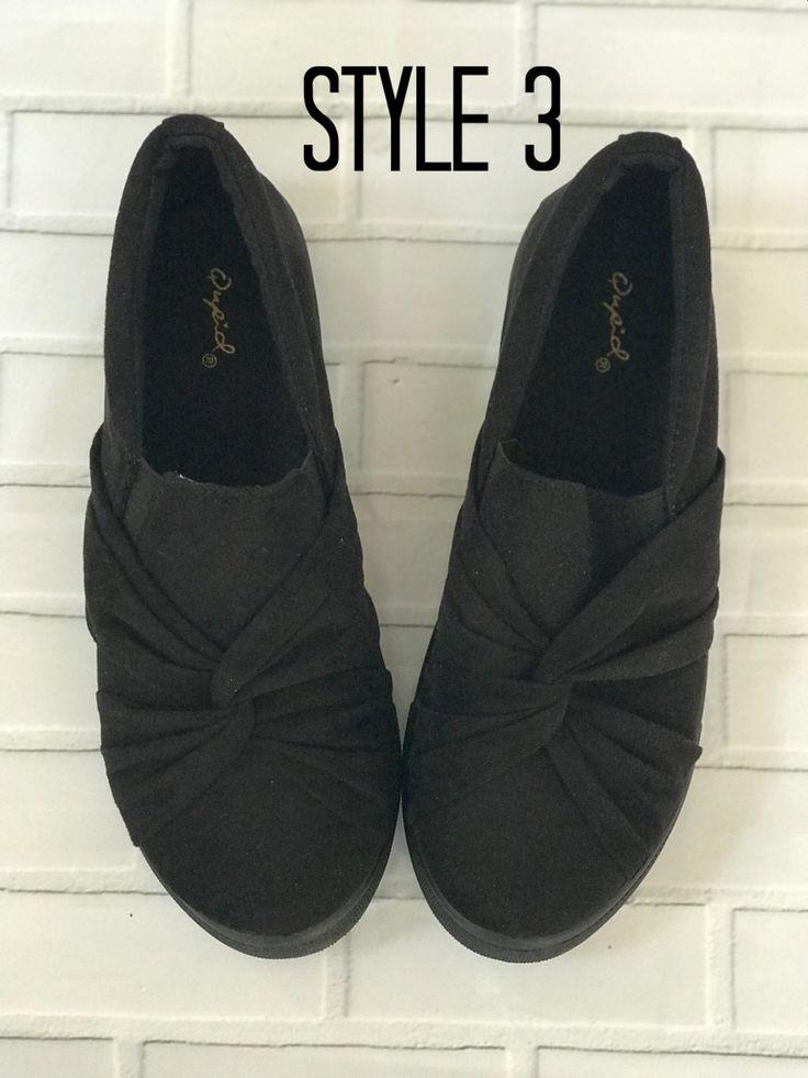 Slip On Sneaker Sale