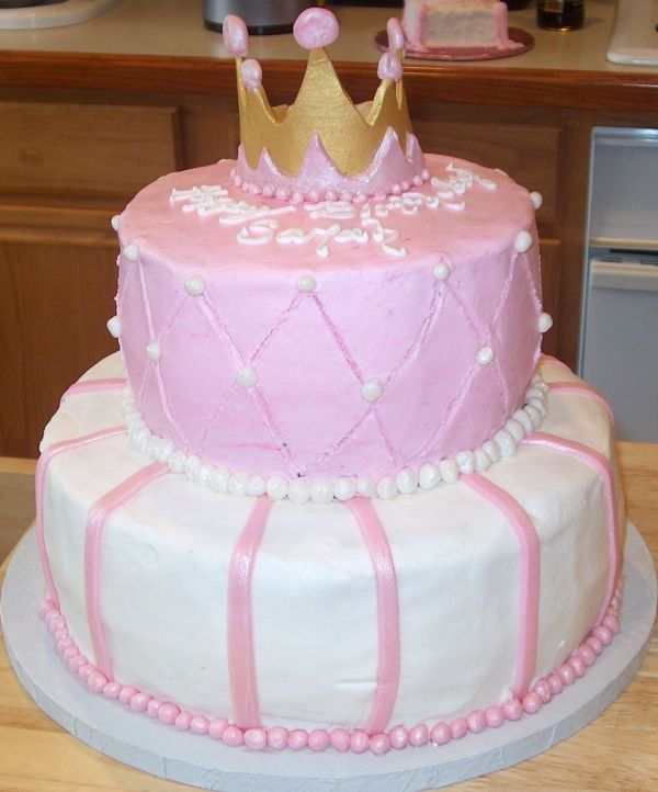 25 best cake princess images on Pinterest Princess party