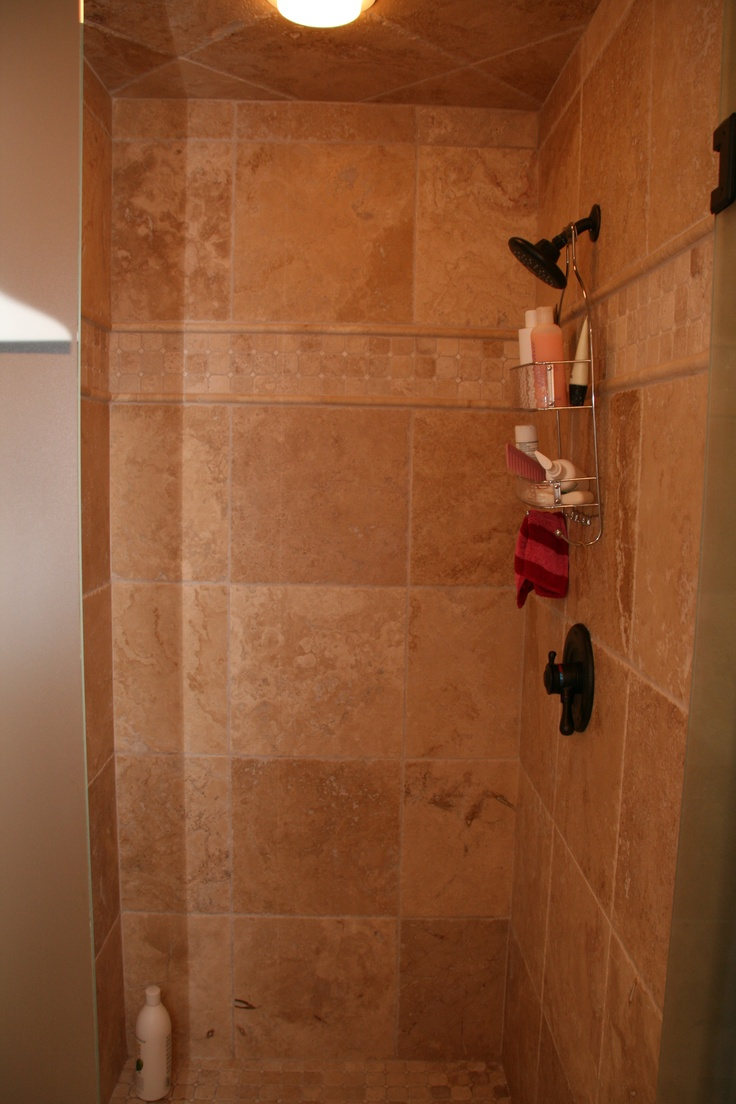 29 best RPD Projects: Bathroom Remodeling images on Pinterest ...