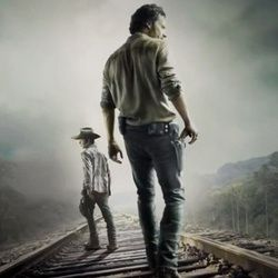 "Walking Dead Preview: Trailer and sneak peek for ""The Grove"" 