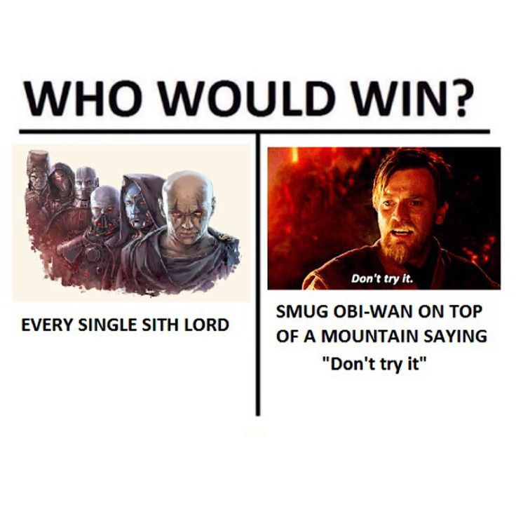Star Wars Memes Your Daily Dose Of Funny And Interesting Star Wars Memes Subscr Daily Dose Funny Star Wars Memes Funny Star Wars Memes Star Wars Jokes