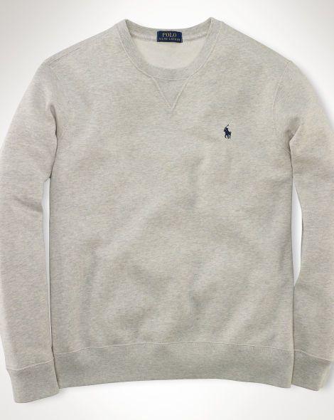 29 best jumpers images on pinterest jumpers sweatshirts. Black Bedroom Furniture Sets. Home Design Ideas