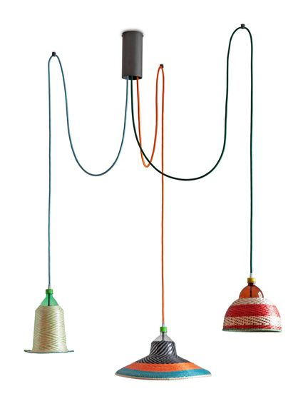 www.hollowaysofludlow.com shop lighting pendants-chandeliers clusters eperara_siapidara_pendant_3
