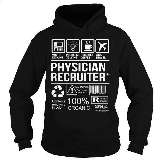 38 best physician recruiter images on Pinterest Info graphics - copy blueprint lsat glassdoor